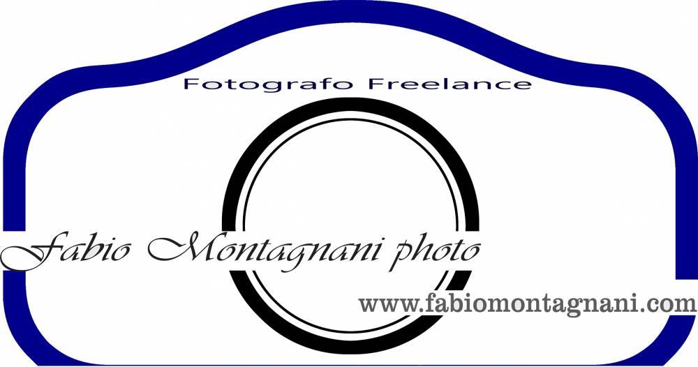 Fotografo Fabio Montagnani