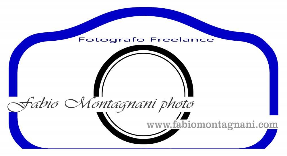 Fabio Montagnani